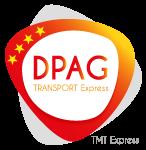 Logo_DPAG_150x150