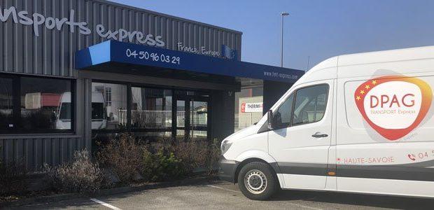 transport_express_dpa_haute_savoie